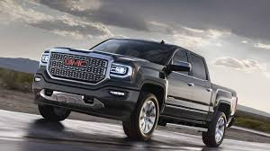 GMC Sierra 1500 Vs. Chevy Silverado Syracuse, NY | Bill Rapp Buick GMC Gmc Comparison 2018 Sierra Vs Silverado Medlin Buick F150 Linwood Chevrolet Gmc Denali Vs Chevy High Country Car News And 2017 Ltz Vs Slt Semilux Shdown 2500hd 2015 Overview Cargurus Compare 1500 Lowe Syracuse Ny Bill Rapp Ram Trucks Colorado Z71 Canyon All Terrain Gm Reveals New Front End Design For Hd