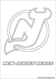 Flyers Coloring Pages 20 Click To See Printable Version Of Philadelphia Logo