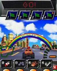 3D Owen's Monster Truck For Pocket PC - Download Monster Jam Battlegrounds Review Truck Destruction Enemy Slime Amazoncom Crush It Playstation 4 Game Mill Path Nintendo Ds Standard Edition 3d Police Trucks For Children Kids Games Cool Math Multiyear Game Agreement Confirmed Team Vvv Mayhem Giant Bomb Official Video Trailer Youtube The Simulator Driving Cartoon Tonka Cover Download Windows Covers Iso Zone Wiki Fandom Powered By