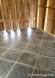 Extraordinary Cheap Basement Floor Idea Cool Flooring Outstanding 76 For House Decorating With Option Over Concrete