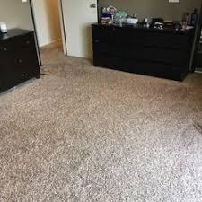 How Does A Carpet Stretcher Work by Carpet Repair 62 Photos U0026 126 Reviews Carpeting Torrance