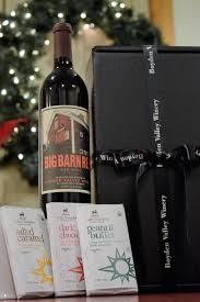 Gifts Sophies Glass Best 25 Red Cat Wine Ideas On Pinterest Cat Classic Trio Gift Box Nautical Nomad Kats Bachelorette Weekend Barn Winery And Vineyards East Coast Wineries 2017 Boyden Valley Cambridge Vt 1201 Best Barns Images Country Stone Cellars Chaddsford Marks A Return To Its Roots With New Dry Wines Home Bully Hill