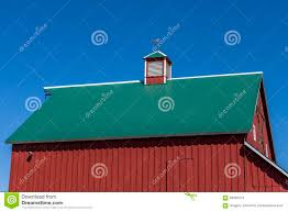 Red Barn, Green Roof, Blue Sky, Stock Photo - Image: 58492074 Red Barn Green Roof Blue Sky Stock Photo Image 58492074 What Color Is This Bay Packers Barn Minnesota Prairie Roots Pfun Tx Long Bigstock With Tin Photos A Stately Mikki Senkarik At Outlook Farm Wedding Maine Boston 1097 Best Old Barns Images On Pinterest Country Barns Photograph The Palouse Or Anywhere Really Tips From Pros Vermont Weddings 37654909
