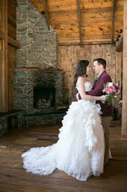 Rustic Winter Barn Wedding - Midwest Bride Real Estate Property Search Litchfield Hills Hudson Valley Projects Christopher Strom Architects Barn Raising A Minneapolis Familys Vacation Home On Lake Southern Elegant Wedding Rustic Chic Reason Why You Shouldnt Demolish Your Old Just Yet Wisconsin Builders Dc Best 25 Renovation Ideas Pinterest Converted Barn My Superior Northwoods California Unique Rental Madeline Island