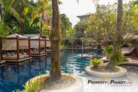 100 Houses In Phuket Property In Real Estate News Developments