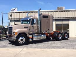 100 Mack Trucks Houston Truck In Houston 28 Images Dump Truck Sales In Houston Tx Autos