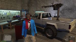 2 Guys 1 Truck Gta 5 Funny Moments - YouTube Used Trucks West Valley City Utah The Truck Guys Gta V Dehmatch 2 1 Youtube And A Movers Erie Pa Toll Free 18557892734 Cars Rensselaer In Trucks Ed Whites Auto Sales 1951 Ford F1 Steve Hood Lmc Life Guys Truck Man Van Services Move Anything Anywhere With Anyvan I Ran Into These Yesterday On The Side Of Road Flickr Small Edmton Fniture Only Pro Service Moving