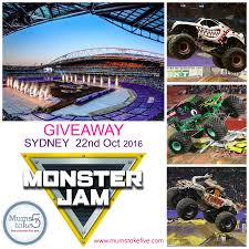 Monster Jam Australia 2016 Giveaway The Worlds Best Photos Of Superman And Vizoncenter Flickr Hive Mind Monster Truck Slots 777 Casino Free Download Android Version Hillary Chybinski Trucks Not Just For Boys Sign Car On Big Wheels High Vector Image E Stock Images Alamy Jam Will Pack The Newly Reconstructed Orlando Citrus Bowl David Weihe Twitter 17 Years Hundreds Hot_wheels Madusa Coloring Page Free Printable Coloring Pages Picture Bounty Hunter Cars 42 Best Images Pinterest Female Wrestlers Alundra At Hagerstown Speedway A Crash Course In Automotive