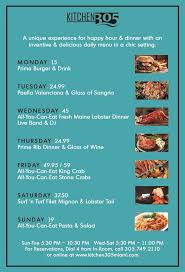Pams Patio Kitchen Lunch Menu by 24 Best Miami Restaurants Images On Pinterest Miami Restaurants