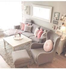 Cute Living Room Ideas For Cheap cute living room ideas interior modern design interior design