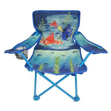 Sherpa Dish Chair Target by Blue Saucer Chair Home Design Ideas And Pictures