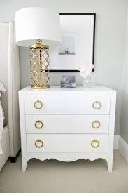 Ikea Hemnes Dresser 6 Drawer White by Bedroom White Lacquer Dresser Ikea Bedroom Sets Dressers Ikea