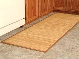Floor Mat For Home Bamboo Mats Wholesale Also Amazon Plastic