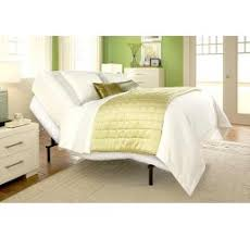 Leggett And Platt Adjustable Bed Frames by Leggett U0026 Platt Adjustable Beds Brickell Mattress