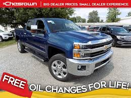 New 2019 Chevrolet Silverado 2500HD LTZ 4D Crew Cab In Delaware ... Used Trucks For Sale In Delaware 800 655 3764 N700816a Youtube Appleelkton On Twitter Calling Diesel Lovers Check Out This 2010 Global Trucks And Parts Selling New Used Commercial Ig Burton Lewes Automall Serving Delmarva Milford De B12518 For Sale In Delaware On Buyllsearch Cars For At Public Auto Auction In Castle Smyrna Used Willis Chevrolet Buick Wilmington Diver Box Van Truck N Trailer Magazine Vans Sale Key Sales Ohio
