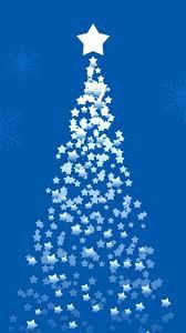 Evergleam Aluminum Christmas Tree Instructions by 8 Best Christmas Images On Pinterest Christmas Time Christmas