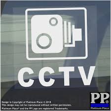 1 X CCTV Camera Window Security Stickers-Van Car Lorry Truck Taxi ... Minitruck Cartel Stickers X2 Ferodo Brake Stickers Rally Race Car Classic Decals Van Mini Bus Online Shop Diy Tailgate Cars Sticker Sexy Girl Wall Living How To Put A Decal On Truck Window Youtube Actual Size Mini Car Truck Laptop Decal 8x Mustaches Funny Window Bumper Suv Door Be Patient Im Lowered Bumper Sticker Jspec 6 Mini Blue Line Police License Plate Tag Product 38 Inches Molon Labe Vinyl Windshield W 2 Milwaukee Tools 300mm Motsport Competitors Revenue And Employees Owler
