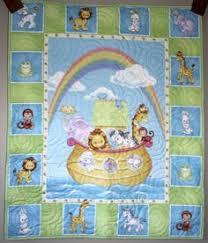 Precious Moments Crib Bedding by Baby Bedding Sets Precious Moments Sweet Dreams Crib Baby