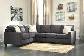 Bed sofa Awesome 78 Fresh Gray Sectional ashley Furniture