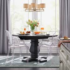 Vintage Glam Dining Room Shop By The Home Depot