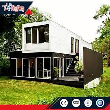 100 Container House Price Shipping Fold Out Alibaba Shop S For Sale In