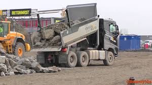 Used Mason Dump Trucks With Don Baskin Truck Sales Together Scissor ...
