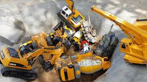 Toy Cars & Construction Truck In The Mud | Toys For Kids TV | ToyKidTV Buy Bruider Mb Arocs Cstruction Truck With Crane And Accsories Amazoncom Rc Dump Toy Remote Control 1997 Intertional 2574 For Sale 259182 Miles Truck For Kids Big Machines Trucks Puzzles Diecast Bulldozer Car Eeering Model Classic Suddenly Pictures Of A Working Together Articulated Transport Services Heavy Haulers 800 Typical 4axle Heavy Cstruction Isolated On White Tipper Green Toys Scooper Bao Babies Vintage Cstruction Truck Fisher Price Shovel Digger Excavator Color Flat Vector Icon Machinery