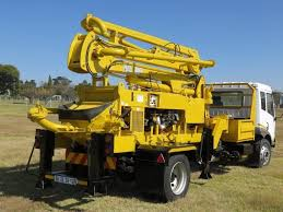 Used Equipment For Sale - E & G Concrete Pumps | Boom Pumps For ... Med Heavy Trucks For Sale Concrete Trinidad Pumps Mixers Mack 1984 Intertional 2554 Single Axle Tanker Truck For Sale By Buffalo Biodiesel Inc Grease Yellow Waste Used Brush Trucks Quick Attack Mini Pumpers Sale 2016 Dodge 5500 New Septic Anytime Vac Concrete Pump Custom Putzmeister Concrete Pumps Pump Sales Home 2003 Dm690 Mixer For Auction Or Sany 40 M With Daf Truck Year 2010 Ready