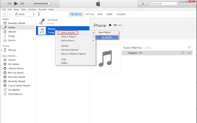 How to Transfer Music From iPhone to puter the crazy ease way