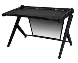 DX Racer Gaming Desk - Is It Worth Purchasing? - JaypeeOnline Dxracer On Twitter Hey Tarik We Heard You Liked Our Gaming Chairs Reviews Chairs4gaming Element Vape Coupon Code May 2019 Shirt Punch 17 Off W Gt Omega Racing Discount Codes December Dxracer Coupons American Eagle October 2018 Printable Series Black And Green Ohrw106ne Gamestop Buy Merax Sar23bl Office High Back Chair For Just If Youre Thking Of Buying A Secretlab Chair Do Not Planesque Promo Code Up To 60 Coupon Deals Gaming Chairs Usave Car Rental Codes Classic Pro Pu Leather Ce120nr Iphone Xs Education Discount Spa Girl Tri