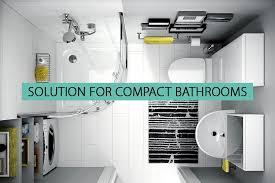 small bathroom remodelling ideas qs supplies
