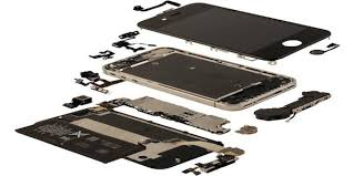 How Much Does The iPhone 4S Cost To Manufacture About $188