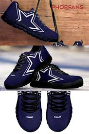 Dallas Cowboy Shoes | Accessories In 2018 | Pinterest | Dallas ... Truck Accsories Dallas Texas Compare Cowboys Vs Houston Texans Etrailercom Dallas Cowboys Car Front Floor Mats Nfl Suv Rubber Non Slip Customer Profile John Deere Us New Pick Your Gear Automotive Whats Happening At The Pickup Guy Flags Size 90150 Cm Very Cool Flagin Flags Banners Twinfull Bedding Comforter Walmartcom Cowboy Jared Smith To Challenge Extreme Linex Impact Beach Bash Home Facebook 1970s Tonka With Figure Fan Van Metal Brand Official