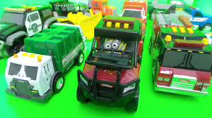 TOP 10 TONKA TRUCK MINIS 2016 - Tonka Mini's Are Built To Last ... Amazoncom Tonka Tiny Vehicle In Blind Garage Styles May Vary Cherokee With Snowmobile My Toy Box Pinterest Tin Toys Trucks Toysrus Street Cleaner Toughest Minis Lights Sounds Best Toy Stores Nyc For Kids Tweens And Teens Galery 1970s Orange Mighty Paving Roller Profit With John Mini Sound Natural Gas 2016 Ford F750 Dump Truck Concept Shown At Ntea Show Pin By Alyson Nccbain On Photorealistic Vector Illustrations