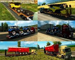 Agricultural Trailers Mod Pack V 2.2.1   ETS 2 Mods Complete Guide To Euro Truck Simulator 2 Mods Lvo Fh 16 2013 Mega Tuning Mod 126 Ets2 Scania Mega Tuning Mod Youtube Renault Premium Dci Fixedit Bus Volvo 9700 Android Free Games Apps Wallpaper Blink Best Of Hd Wallpapers Kenworth T908 V50 Mods Truck Simulator Download Free Version Game Setup Ets Reviews Hino 500 By Kets2i Weight Pack V2 File Multiplayer Mod The Very Geforce