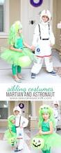 Kelly Ripa Halloween Skit by Best 25 Astronaut Costume Ideas On Pinterest Kids Astronaut