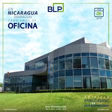 Image Of Modelo Carta Finiquito Deuda Recibo Y Finiquito Del
