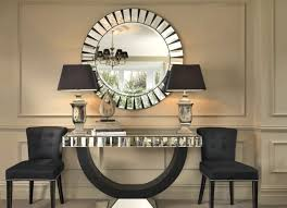 Diy Vanity Table Mirror With Lights by Mirror Decorative Table Mirrors Startling U201a Remarkable