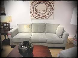 sofas macys leather chair macys furniture store macys sofa bed