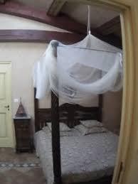 chambre venise chambre d hôte le de la dame chambre venise à barbentane sur