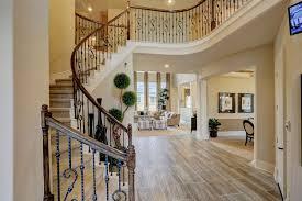westin homes floor plans westin homes new the bellagio floor plan