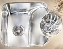 22 best kitchen corner sink images on pinterest corner sink