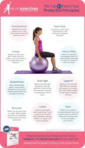 best 25 pelvic floor ideas on pinterest pelvic floor exercises