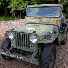 WILLYS JEEP M38 Military Vehicle Classic Car Barn Find - £8,950.00 ... Dodge M37 Restored Army Truck Chevy V8 For Sale In Spring Hill Hd Video 1952 Mt37 Military Dodge Truck T245 For Sale Wc 51 Belarus Is Selling Its Ussr Trucks Online And You Can Buy One The Toyota Pickup The War Chariot Of Third World Ta 407 4x4 Is It Available Through Army Auctions Teambhp Cucv M1009 Chevrolet Military Blazers Sale At Www Armored Vehicle Used Iron Man 3 On Ebay Aoevolution Old Vintage Willys Jeep Pixie Woods Sales So You Want To Own A Sherman Tank Hagerty Articles For Ex N Trailer Magazine