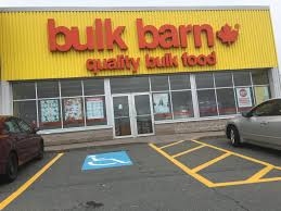 Bulk Barn - 209 Chain Lake Dr, Halifax, NS Bulk Barn 18170 Yonge St East Gwillimbury On Perfect Place To Shop For Snacks Cbias Little Miss Kate Stop Over Paying Spices Big Savings At The Live Flyer Sep 21 Oct 4 A Slice Of Brie Thking Out Loud 8 Book Club This Opens Today Sootodaycom New Clothes Shopping Ecobag 850 Mckeown Ave North Bay Most Convient Store Baking Ingredients Gluten 6180 Boul Henribourassa E Montralnord Qc