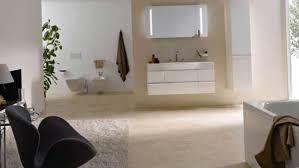 10 gemütliche badezimmer informationen 2021