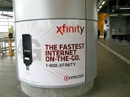 Comcast Xfinity Deals Solved Digital Voice To House Phone Wiring Xfinity Help And Comcast Invests In Mesh Router Maker Plume Launches Xfi Business Class Phone Internet Equipment Tour Youtube Lineseizurecom Home Wiring Diagram Shrutiradio Surfboard Svg2482ac Docsis 30 Cable Modem Wifi Router Xfinity Best For 2017 Definitive Guide May Have Found A Major Net Neutrality Loophole Wired Aerial Shot Of Office Skyscraper With Logo Modern Hbo Go Not Working My Signin Adds Free Calls Texting Over