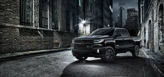 Dahl Chevrolet Buick GMC Is A Winona Buick, Chevrolet, GMC Dealer ... The All New Rocky Ridge Trucks Callaway Special Edition Youtube Motoring World Usa Chevy Carries On With The Introducing Dale Jr No 88 Silverado North Country Dealers To Offer Spartan 2016 Specops Pickup Truck News And Avaability Chevrolet 3 Mustsee Models Depaula At Spitzer Canton Take Shoppers By Storm 62018 Flow Rally Style Truck