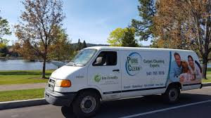 carpet cleaning tile upholstery cleaners odor removal
