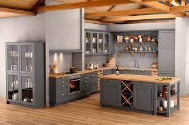 suchergebnis markenküchen mit vielen küchentrends küche